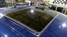 00-05 Chevy Monte Carlo Sunroof Glass (Glass Only) OEM Used