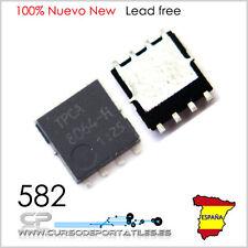 1 Unidad TPCA8064-H  TPCA8064 8064 100% Original
