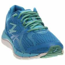 Zoot Sports Laguna  Casual Running  Shoes - Blue - Womens