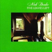 CD de musique folk/Country Rock pour Pop sur album