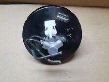 10 11 12 13 Ford transit Connect  Brake Booster  Master Cylinder 9T16-2B195-AC