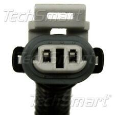 ABS Repair Kit Standard N15002