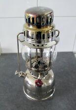 Swedish Original OPTIMUS 930 300 CP Kerosene Lantern