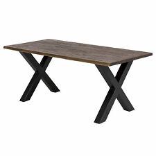 Zu bis zu 8 Tische & Stehtische im Industriellen Stil