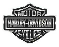 "Harley-Davidson CG4330 30"" x 40"" Bar & Shield Logo Decal"