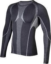 Long Sleeve Men's Warm Base Layers