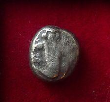 Achaemenid Empire Artaxerxes II - Darius III AR Siglos 375-330 BC