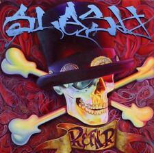 "SLASH ""SLASH"" CD 14 TRACKS NEW+"