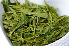 1000g,Bulk China Dragon Well Green Tea leaf,Longjing thé long jing tee,2.2 lbs