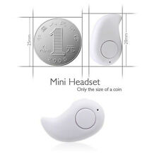 Genuine S530 Ultra-small Wireless Bluetooth4.0 Headset In-Ear Stereo Headphone