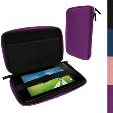 Viola EVA Hard Carry cover per Acer Iconia One 7 B1-730HD MANICOTTO case protezione