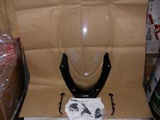 PARA BREZZA ALTO NUOVO & ORIGINALE  X MAX SYM 400-DAL2011/2013-CP:53240LX40PA