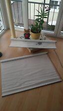 zwei Ikea Tupplur