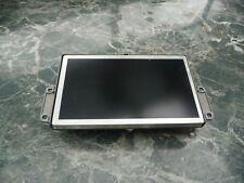 PEUGEOT 207 407 CAR Info Display LCD CID RNEG Dev