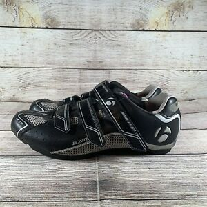 Bontrager Inform Bicycle Shoes Womens Size 10.5 435725