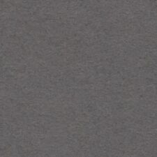 Smoke Grey Photo Background Paper 1.35 x 11m Roll