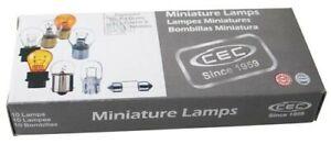 Instrument Light  CEC Industries  1815