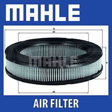 Mahle Air Filter LX171 - Fits Ford - Genuine Part
