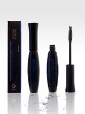 DV VOLUME UP MASCARA 7ml Water Based Oil Free Black Coating Aftercare Clear