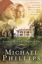 Shenandoah Sisters: Angels Watching over Me Bk. 1 by Michael Phillips -Softcover