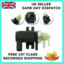 N75 TURBO BOOST CONTROL SOLENOID VALVE FOR VW T5 TRANSPORTER 1.9 2.0 2.5 TDI
