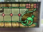 antique+stained+glass+church+window.%C2%A0