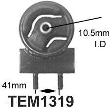Engine Mount SUZUKI LIANA M16A  4 Cyl MPFI RH416 01-07  (Rear)