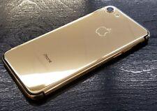 Apple iPhone 7 - 128GB - 24k Gold (GSM Unlocked)