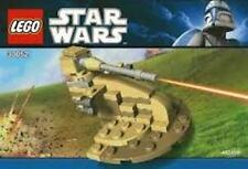 LEGO  STAR WARS  AAT   #30052   BRAND  NEW