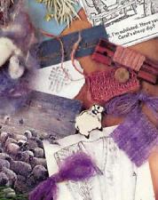 Spin-off magazine fall 1987 Australia, Arctic Qiviut