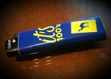 Cricket lighter ( special Camell edition )