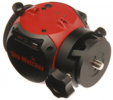 Skywatcher Star Aventurero Mini Wifi Astro Imaging de montaje 50205