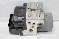 modulatore abs bmw f 650 cs dal 2001 al 2005 brake Pressure Modulator Pump