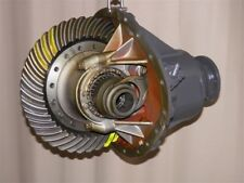 MAN Differential HD9-1180