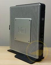 HP Thin Client T5730W NV267AA#ABA AMD Sempron 1 GHz 1GB RAM 2GB Flash