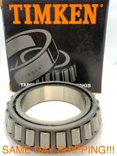 Timken  395 Differential Bearing / SAME DAY SHIPPING!!!