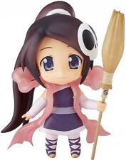 ya07213 Nendoroid 184 The World God Only Knows Elsie Figure Max Factory