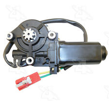 Power Window Motor ACI/Maxair 86803