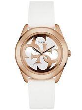 Guess Señoras reloj de mujer moderno W0911l5