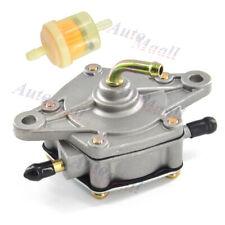 Fuel Pump For Suzuki Quad Runner Quadrunner LT125 LT185 LTF230 LT230GE LTF250