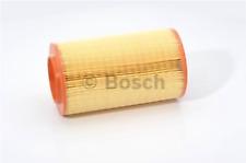 Bosch F026400059 Air Filter