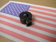 Bridgeport Mill Part J Head Milling Machine Quill Stop Knob 2190082 M1438 New