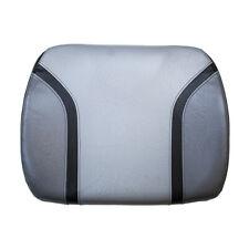 Exmark 131-4152 Bottom Seat Cushion Quest S Series