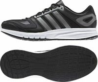adidas Galaxy Lea Running Fitness Trainers