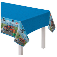 Lego City Tablecover 1.3M x 2.4M