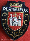 BG4617 - ECUSSON BLASON VILLE DE PERIGUEUX