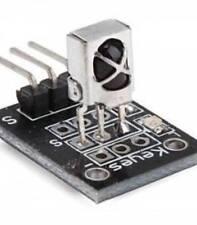 Infrared sensor receiver module KY-022