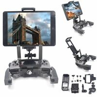 For DJI Mavic 2 Pro/Zoom RC Drone Accessories Tablet Phone Mount Holder +Bracket