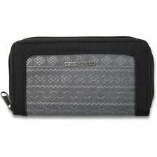 Dakine Womens Wallet - Lumen  DLX Zippered Purse - Hoxton - RRP £22