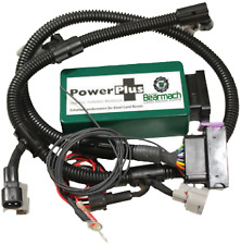 Bearmach  Land Rover Defender Puma Power Plus Digital Tuning Module